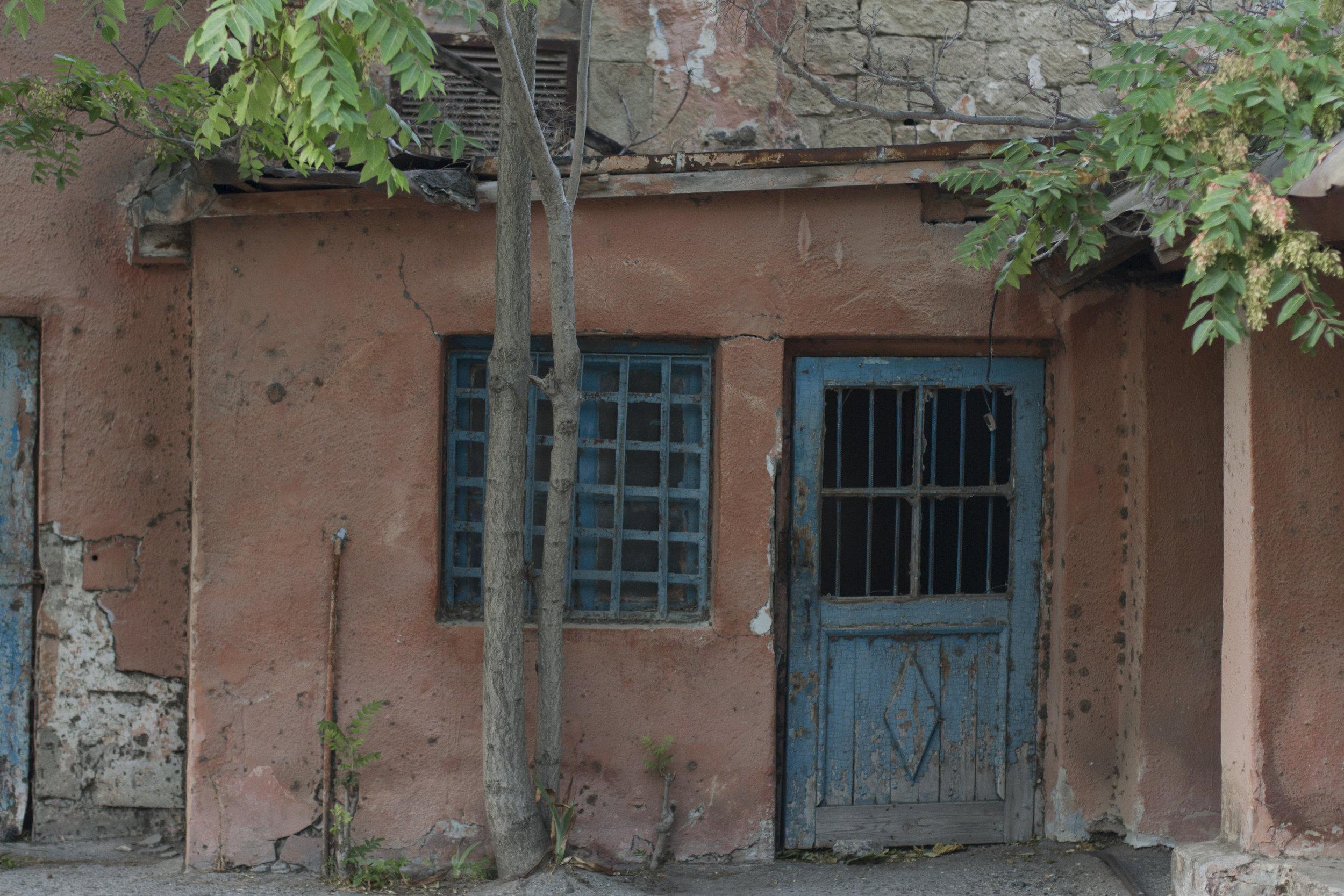 Urban decay 12.jpg