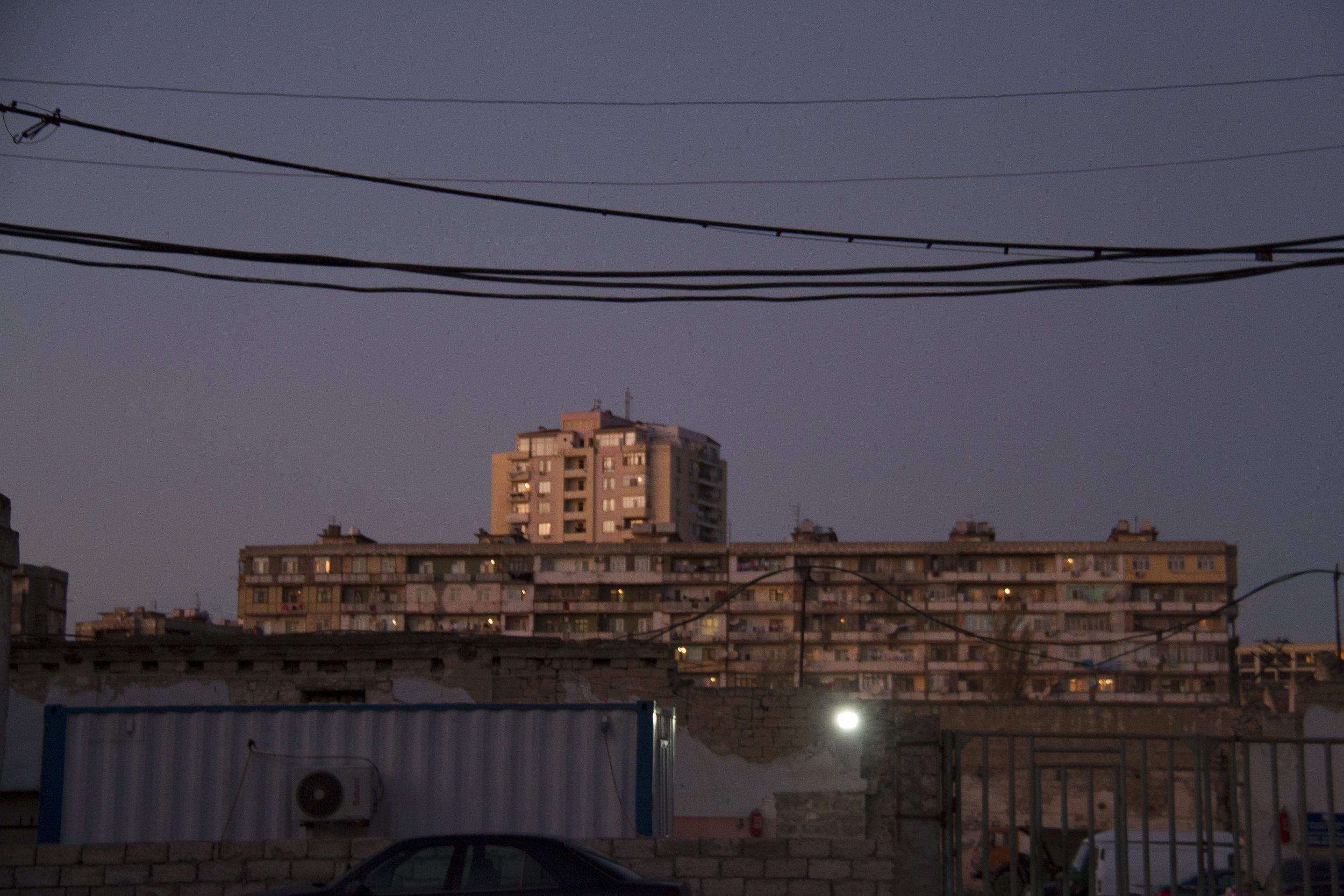 Urban decay 14.jpg