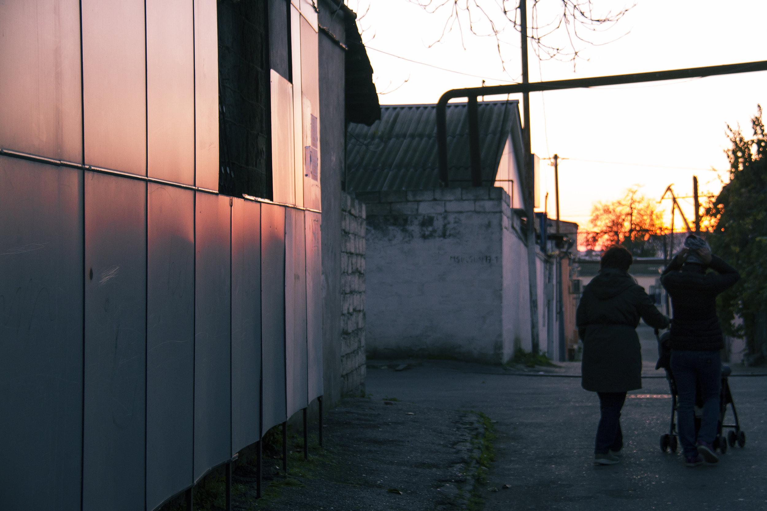 Urban decay 17.jpg