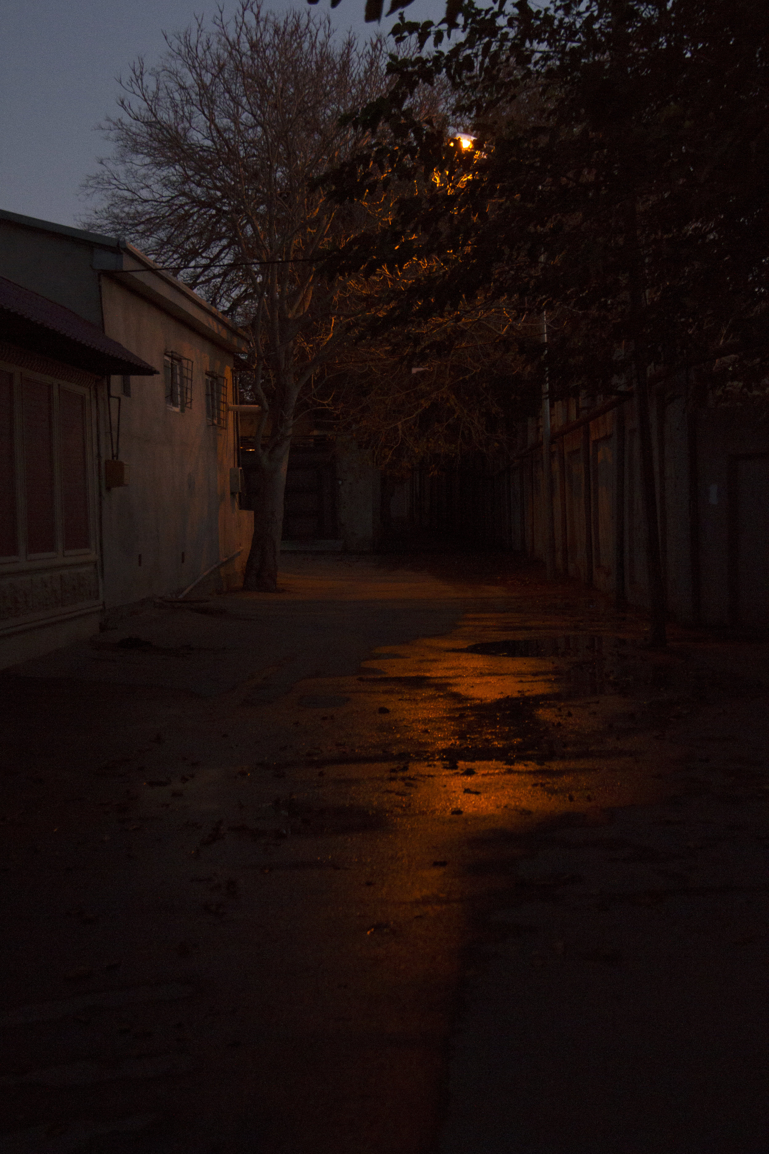 Urban decay 20.jpg