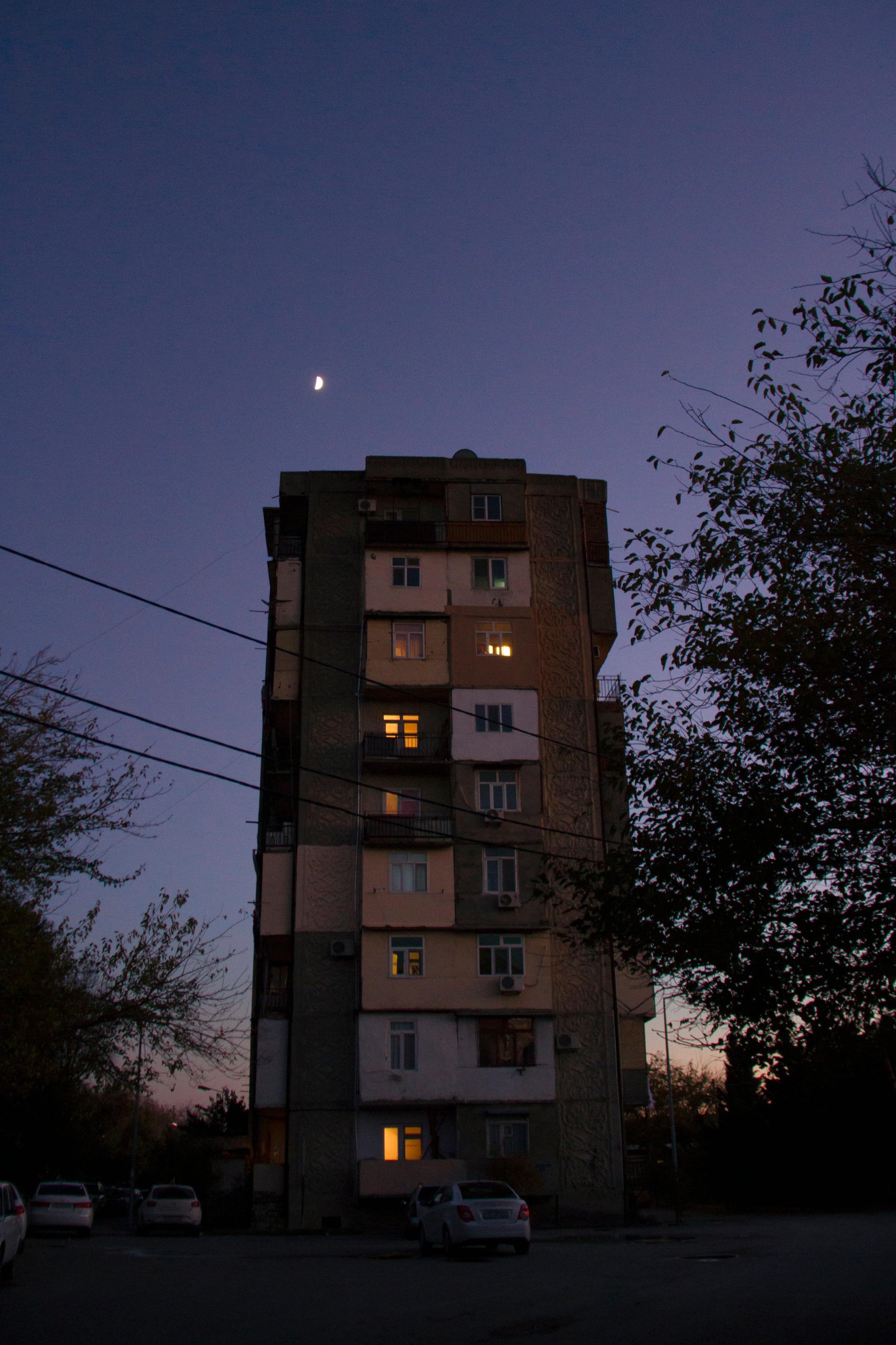 Urban decay 19.jpg