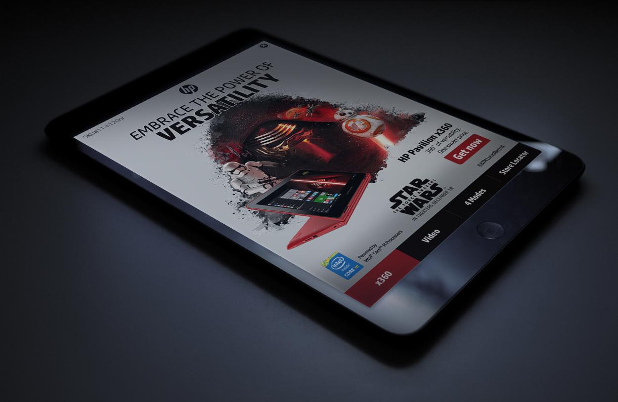 iPad-MockUp-01_1250.jpg