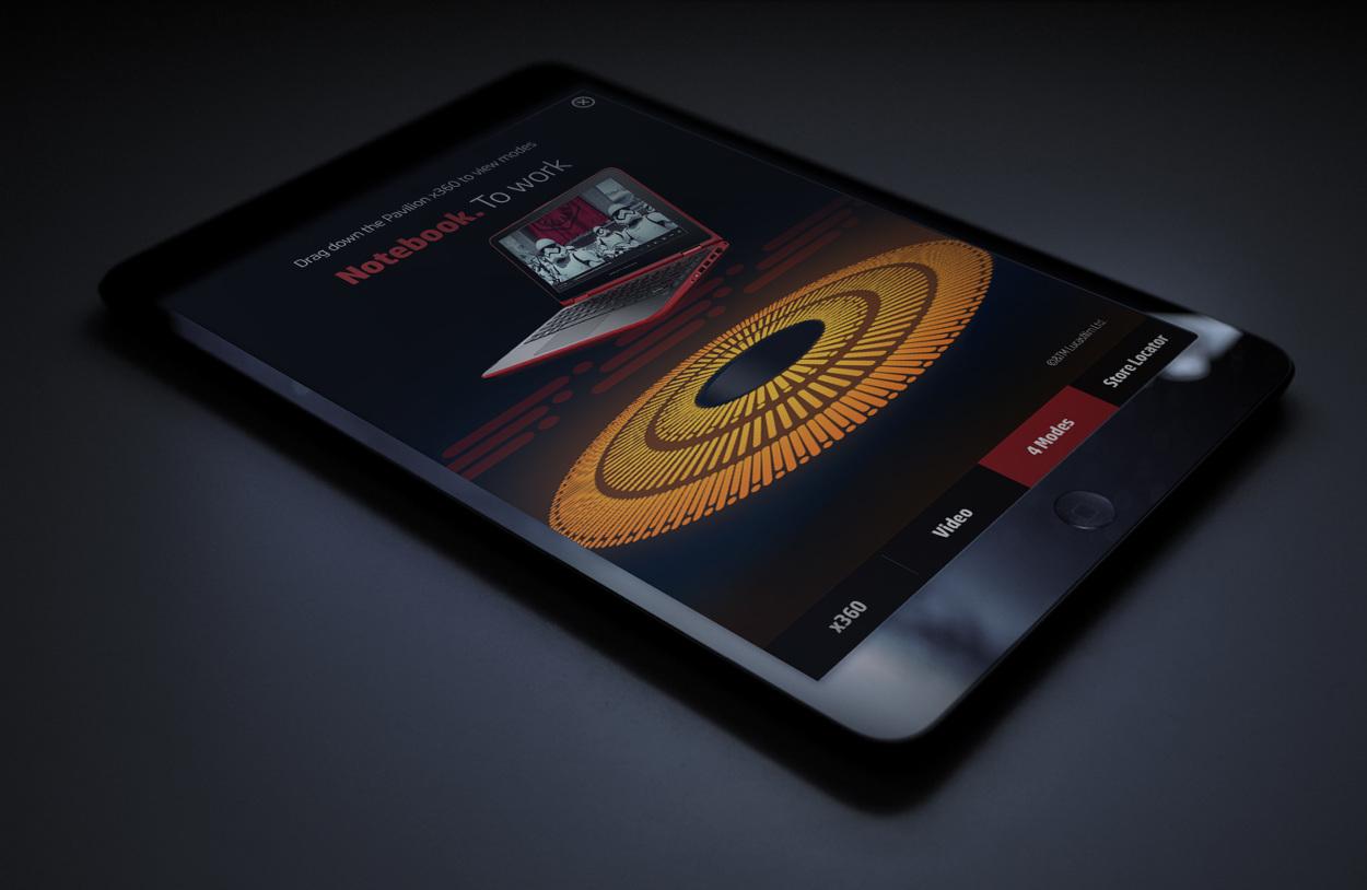 iPad-MockUp-02_1250.jpg