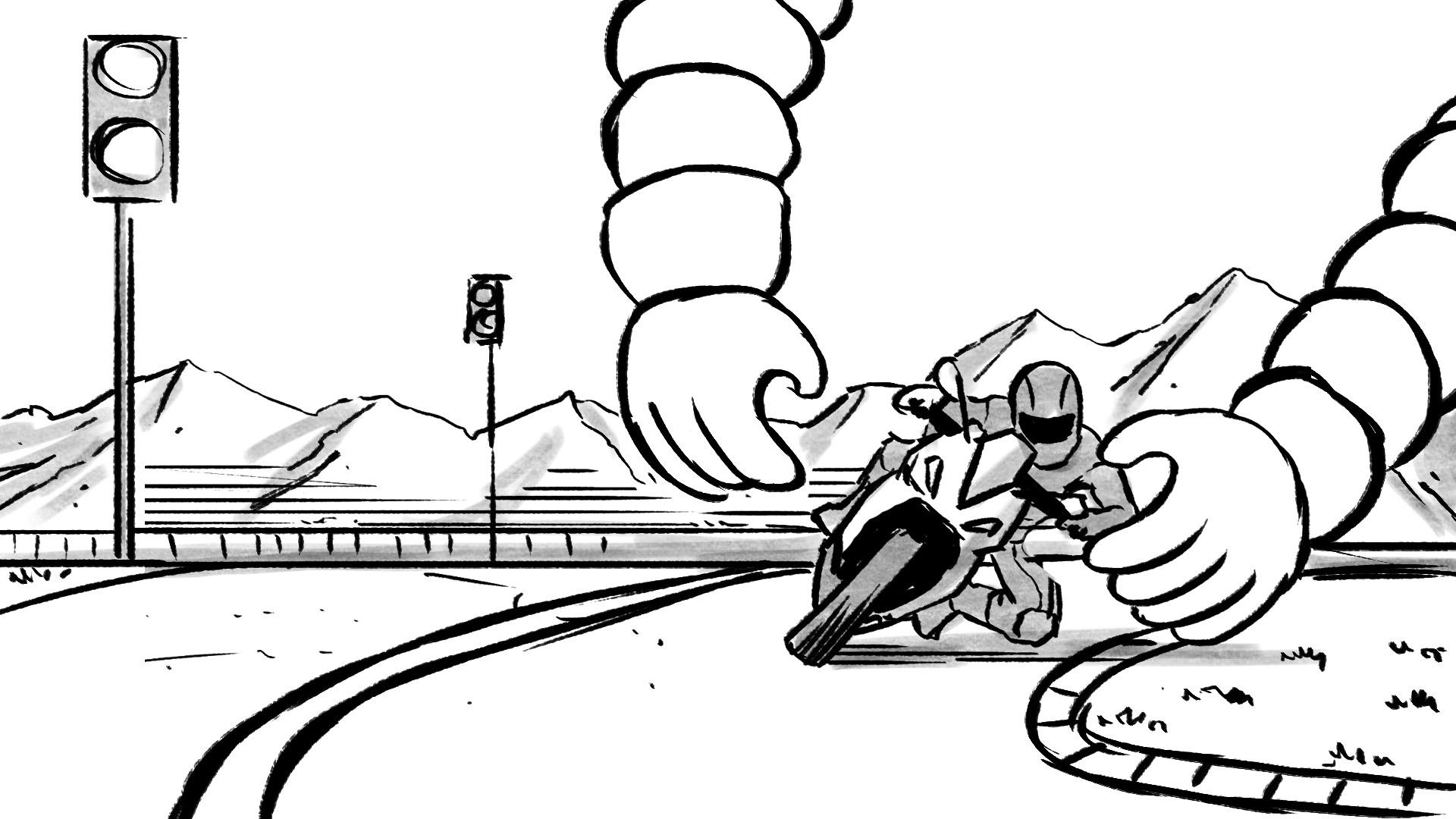MICHELIN 02_MOTORCYCLE_V2.jpg