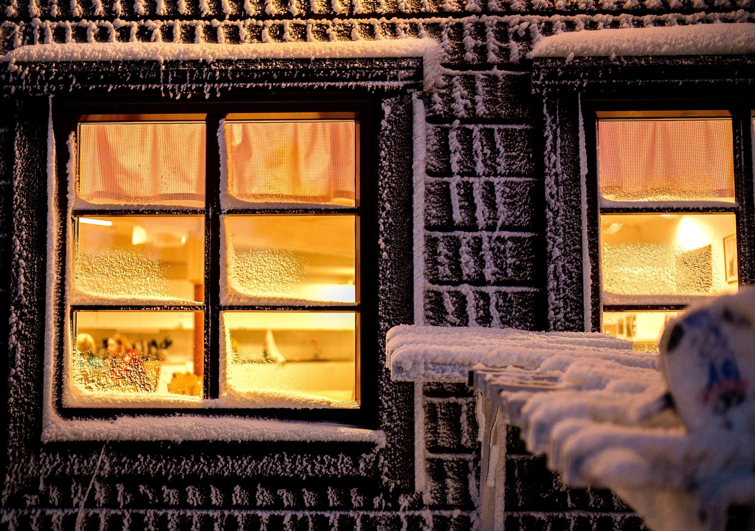 windows in lapland.jpg