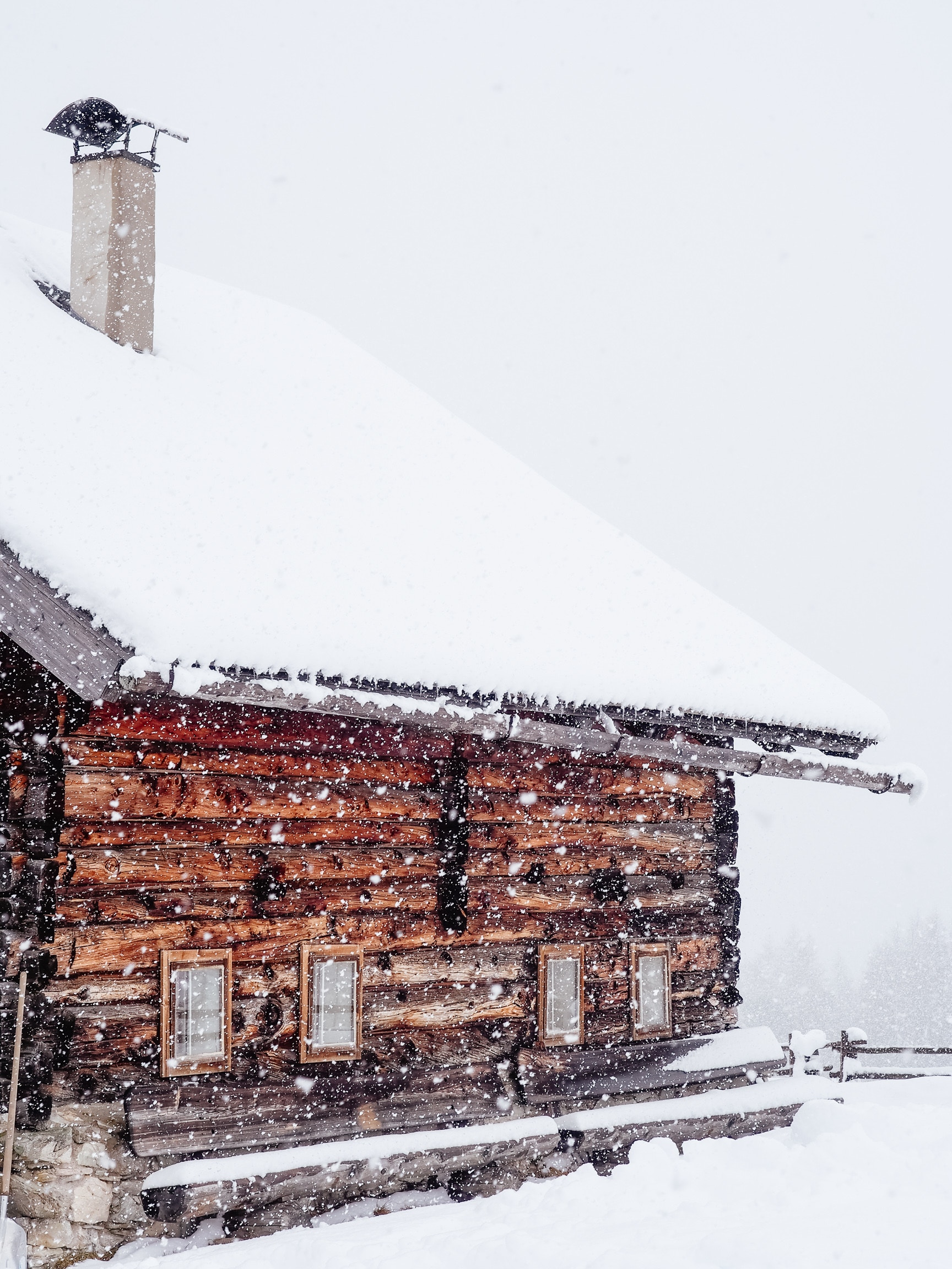 house in lapland.jpg