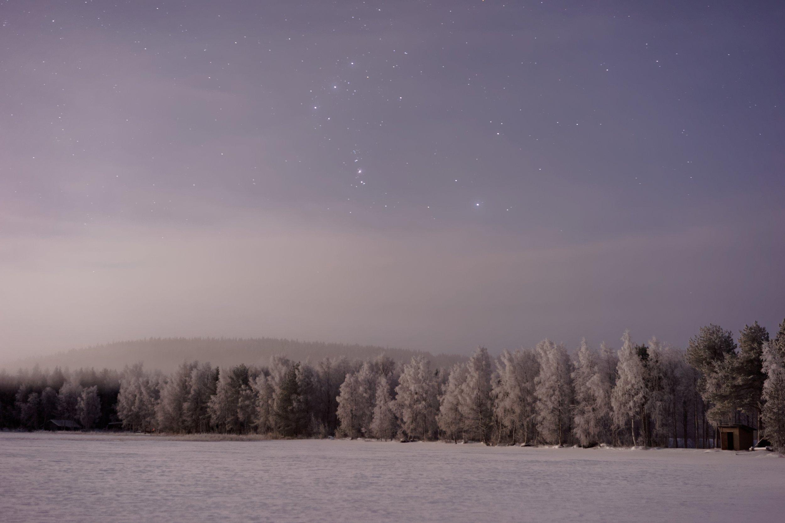 sky in lapland.jpg
