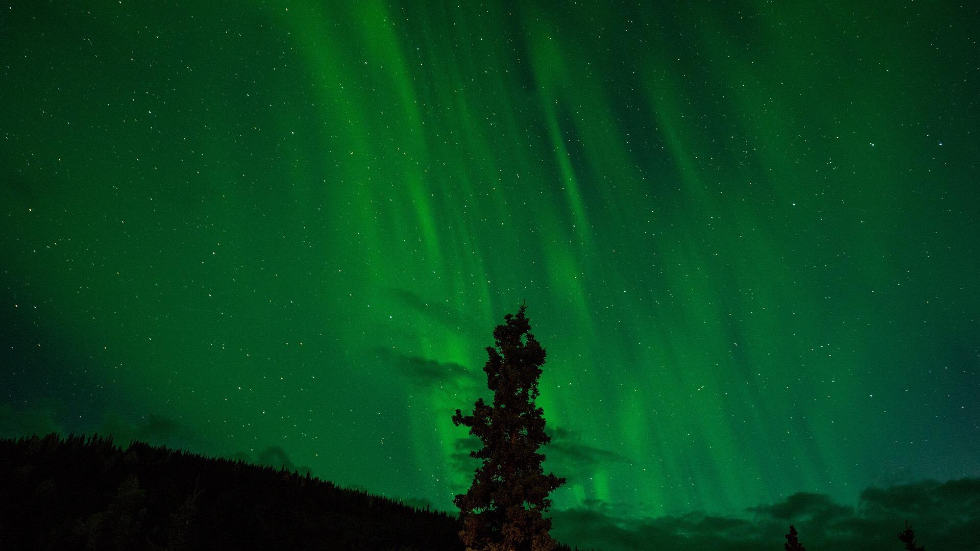 Northen Lights Lapland.jpg