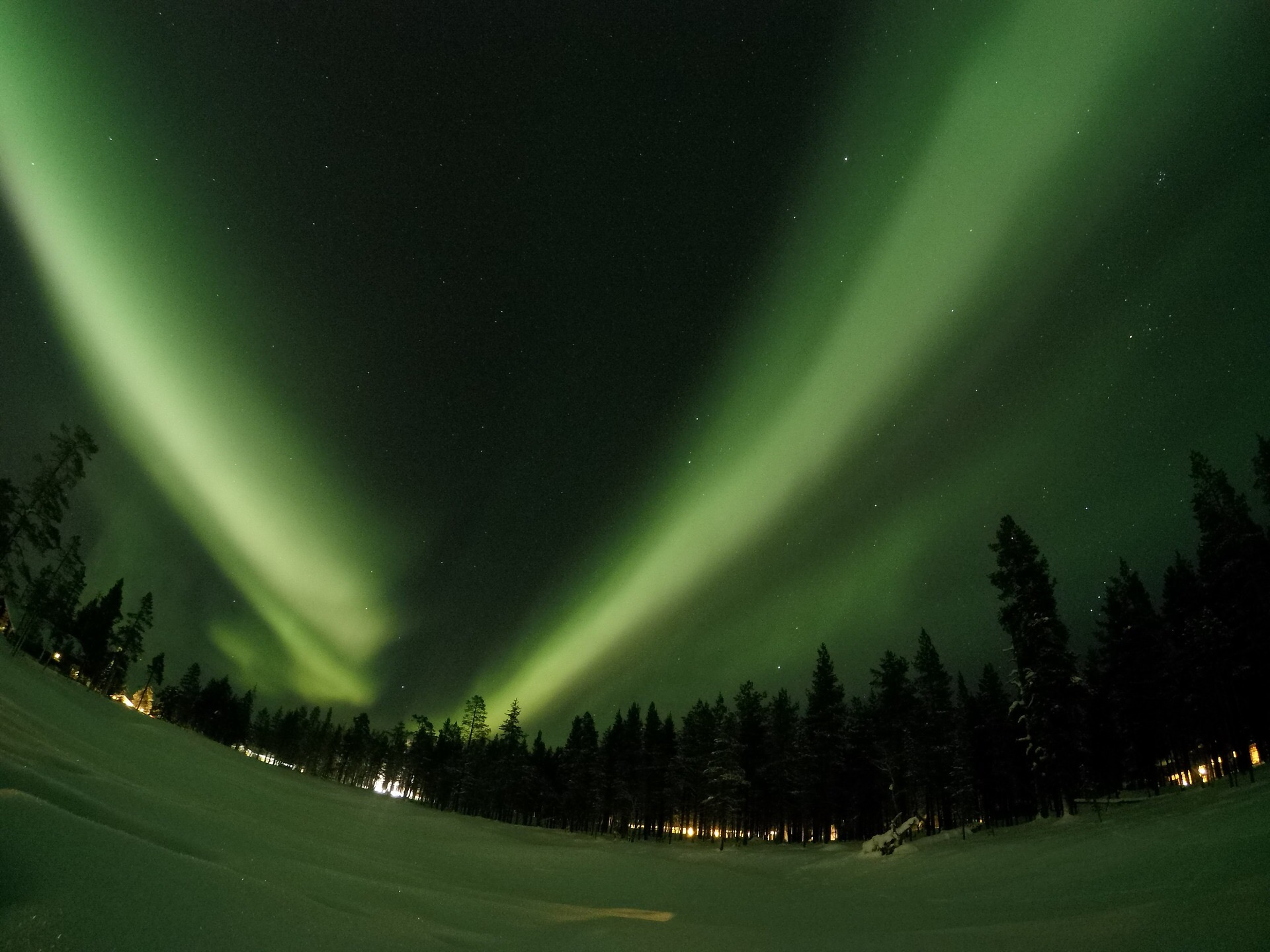 Northern Lights Green.jpg