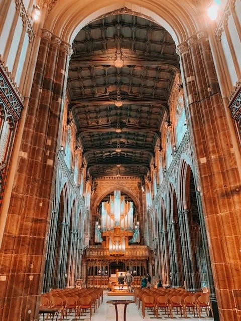 catedrala.jpg