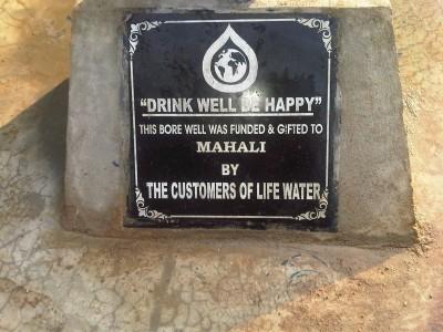 MAHALI-CUSTOMERS-OF-LIFE-WATER-2-e1443603419984.jpg