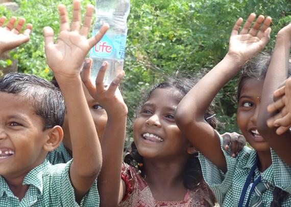 Thiruvengalapuram-3-570x407.jpg