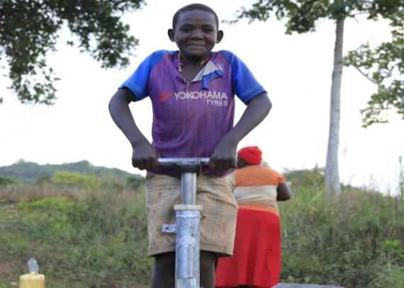 Bwala.Uganda.1