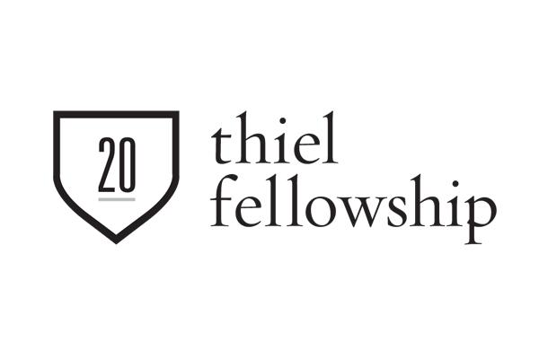 thiel-fellowship.png