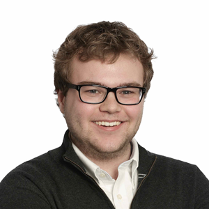 Christian Owens    Founder, Paddle | Thiel Fellow