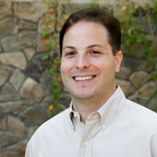 Paul Martino    General Partner, Bullpen Capital
