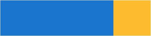 walmart-logo.64968e7648c4bbc87f823a1eff1d6bc7.png