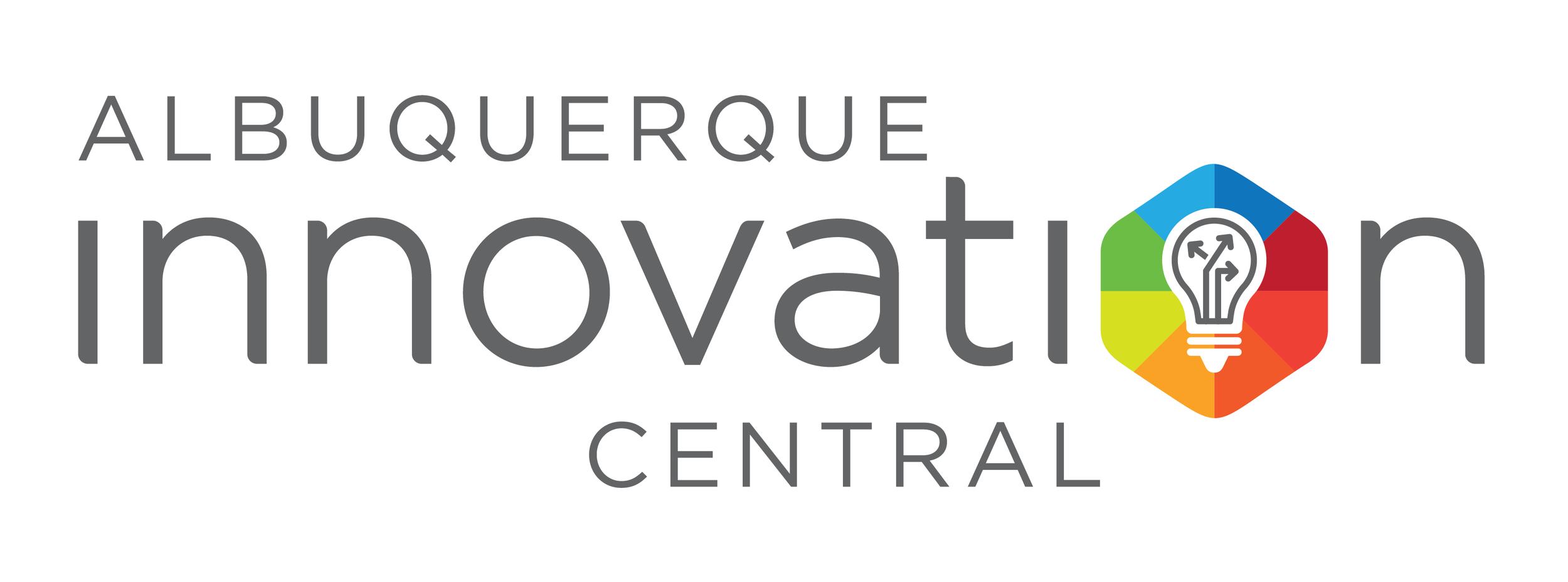 AIC_Logo_White.png