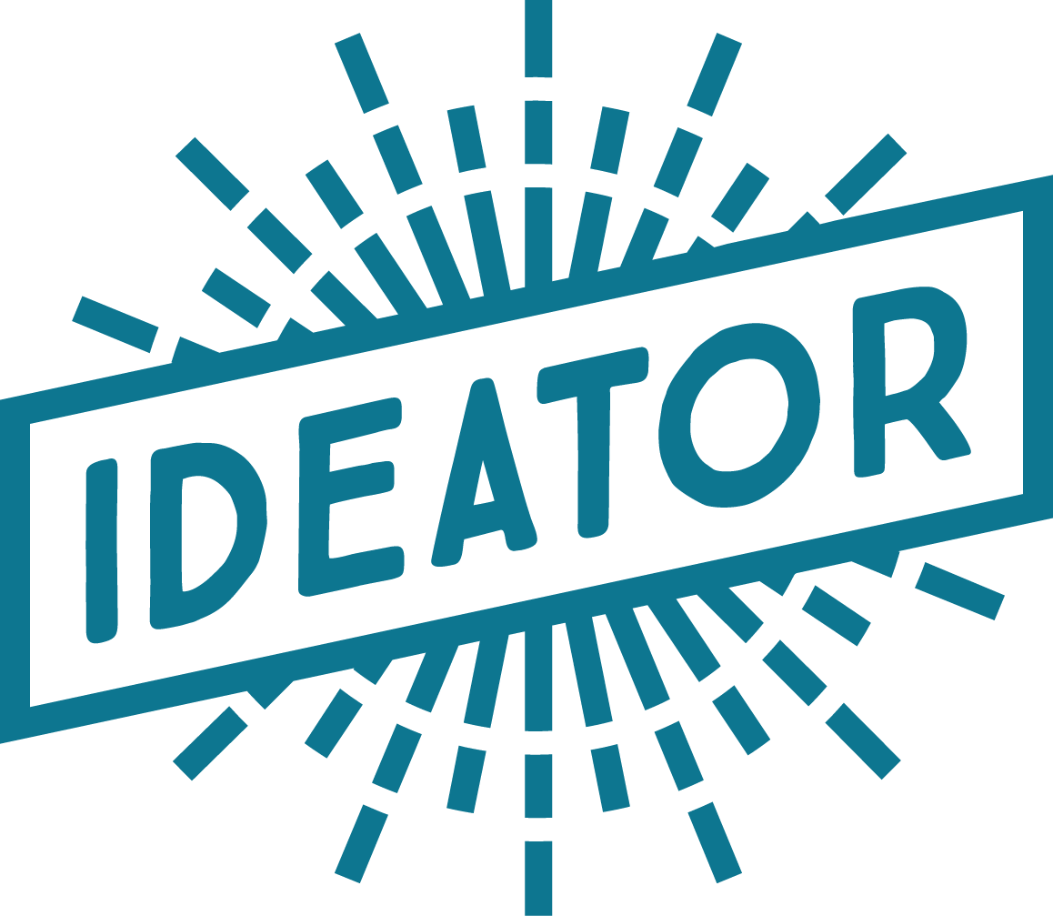 Ideator-Starburst-Logo-Blue.png