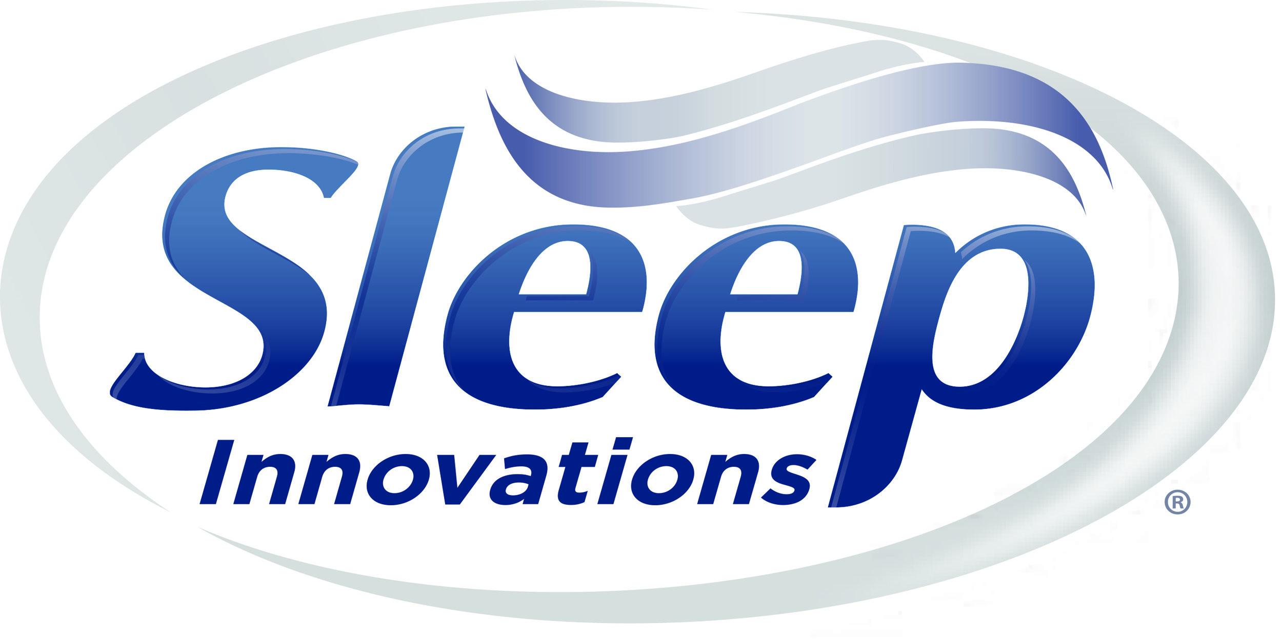 SleepLogo.jpg