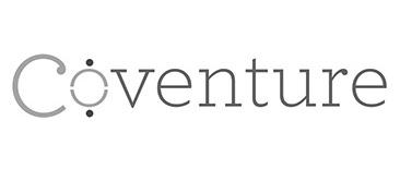 Coventure.jpg