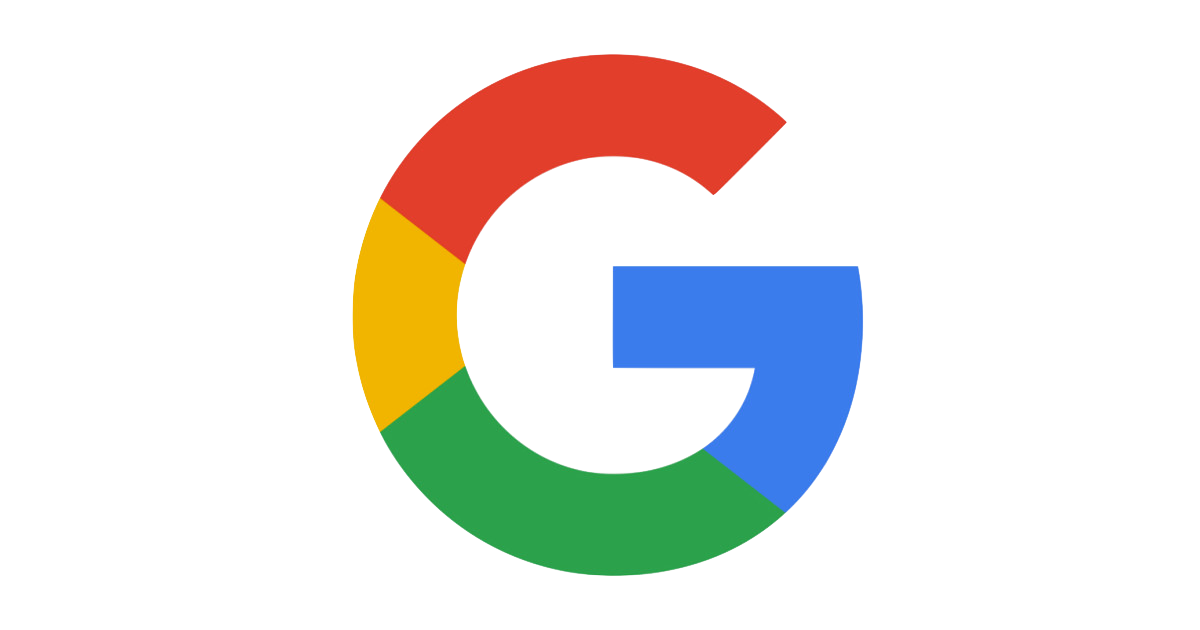 google-logo-1200x630.png