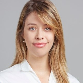 Lauren Pfeifer   Fundraising