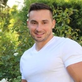 Brandon Wynn   Business Process & Creating Action Plans