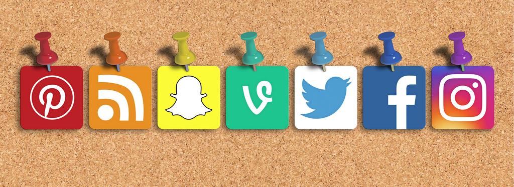 socialhype.jpg