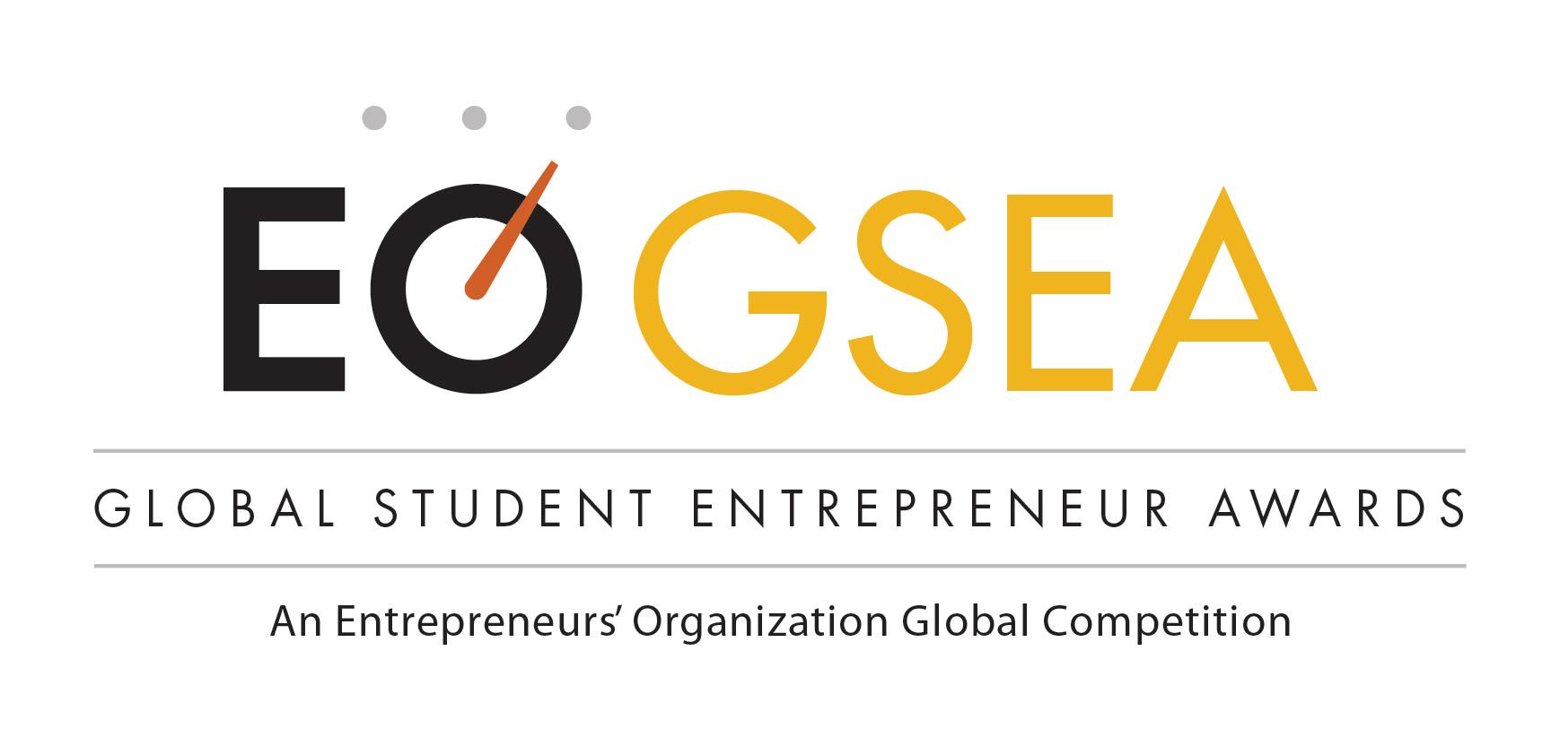 GSEA_Logo Revised_Primary.jpg