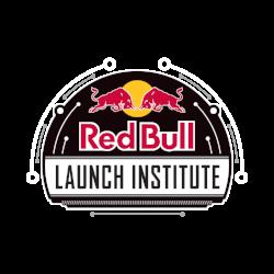 RBLaunchInstitute_Logo.png