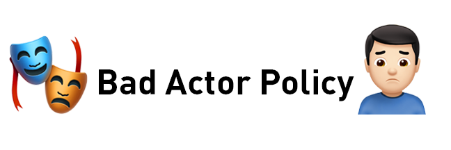 bad actor.png