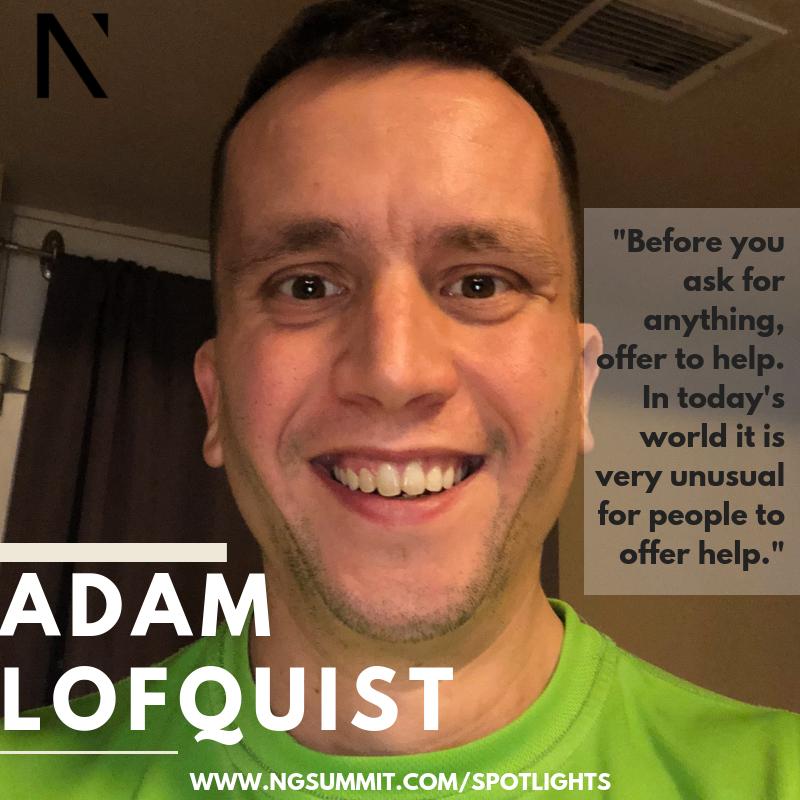 AdamLofquist.png