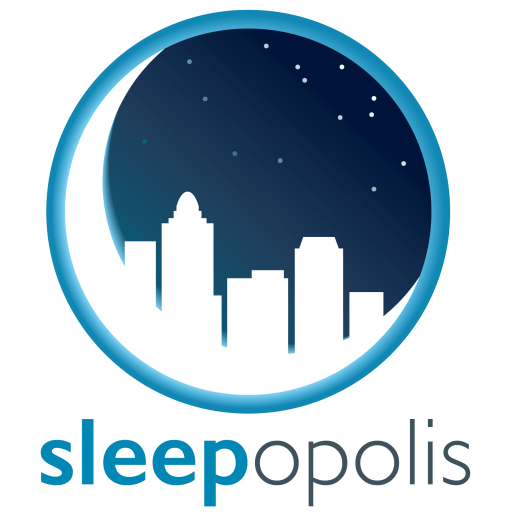 cropped-sleepopolis-icon-large.png
