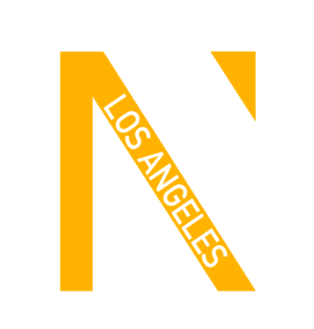 NGS @ LA    March 31st, 2018