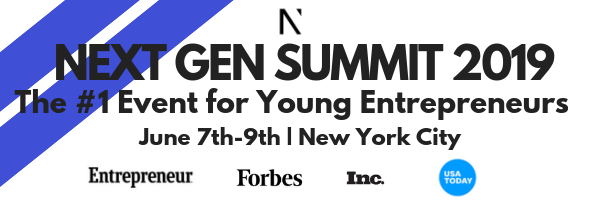 ngs2019 (1).png