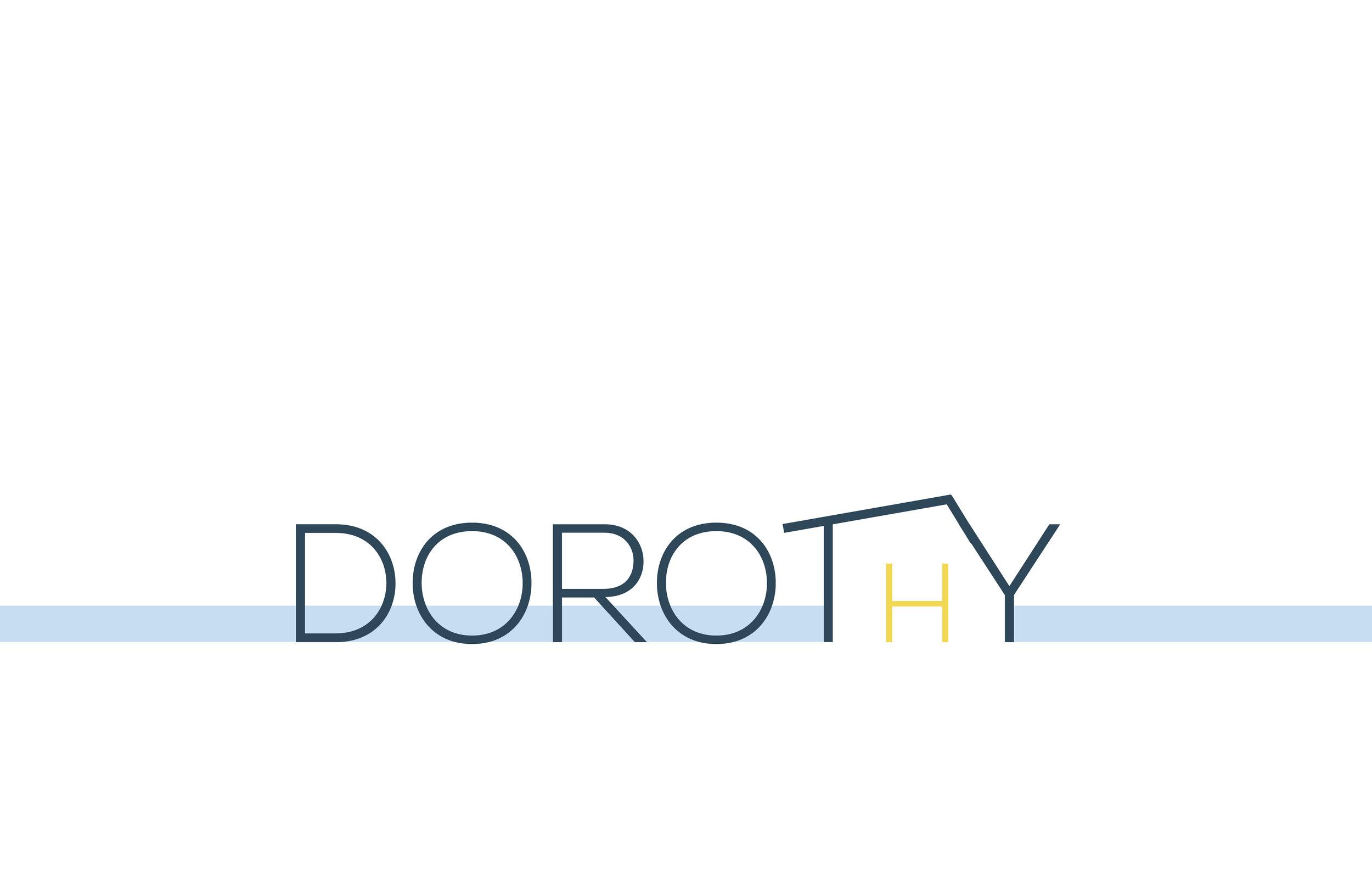 181205_Dorothy.jpg