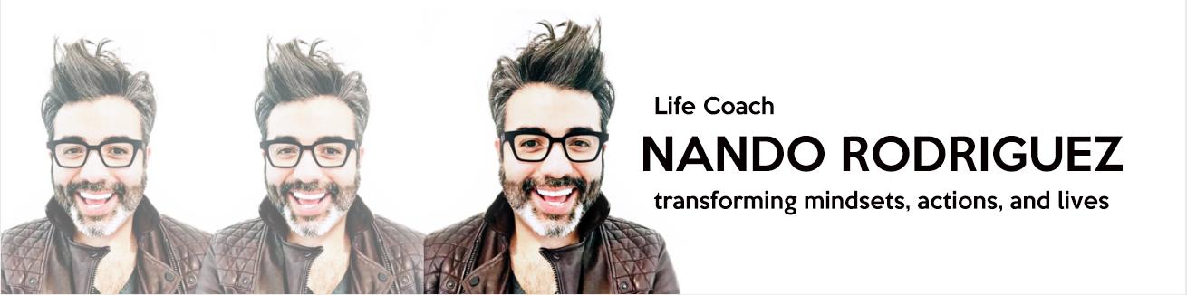 2019-nandoism-banner.png