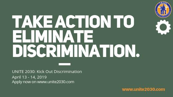 take action to eliminate discrimination..png