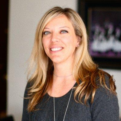 Nadine Dietz, Adweek