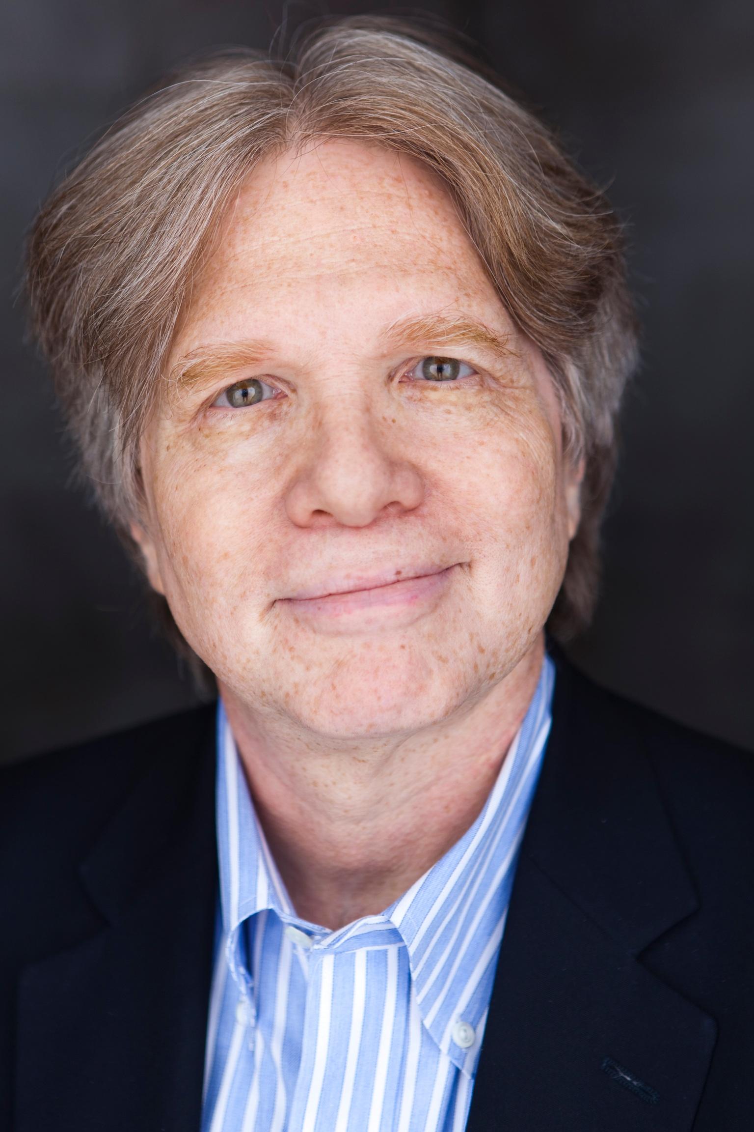 David S. Rose, Gust