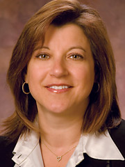 Carole Irgang, IBM iX