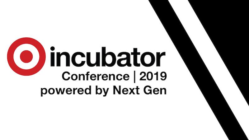 Target Incubator Conference - Next Gen Website Image.jpg