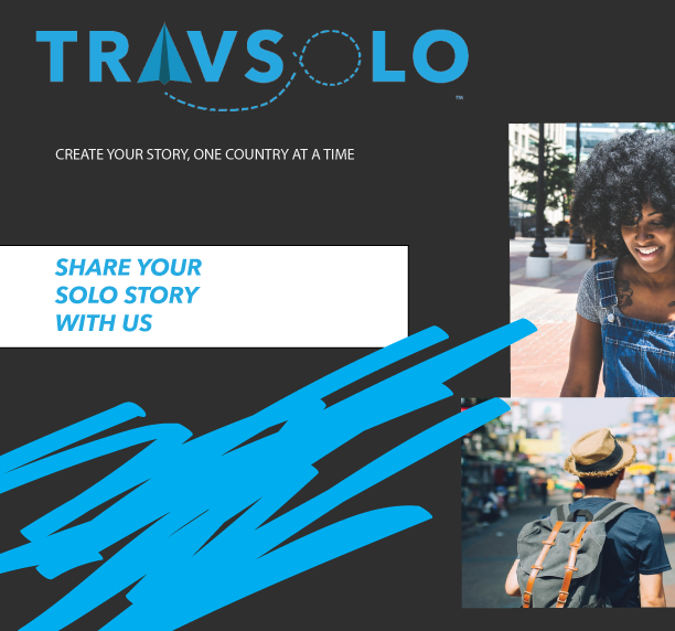 Poster-for-TravSolo-NGS.png