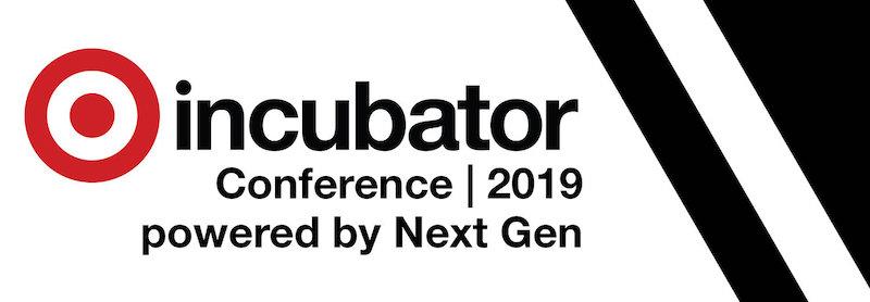 Target+Incubator+Conference+-+Next+Gen+Website+Image.jpg