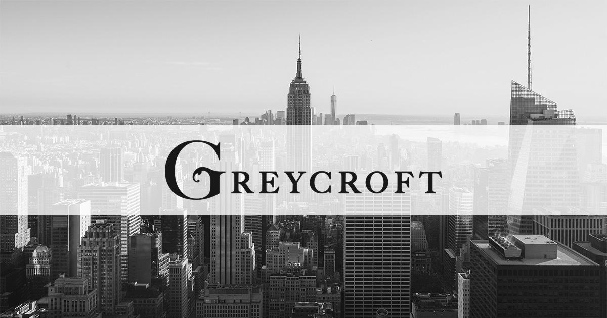 greycroft-social-thumbnail-5d5135957d.jpg