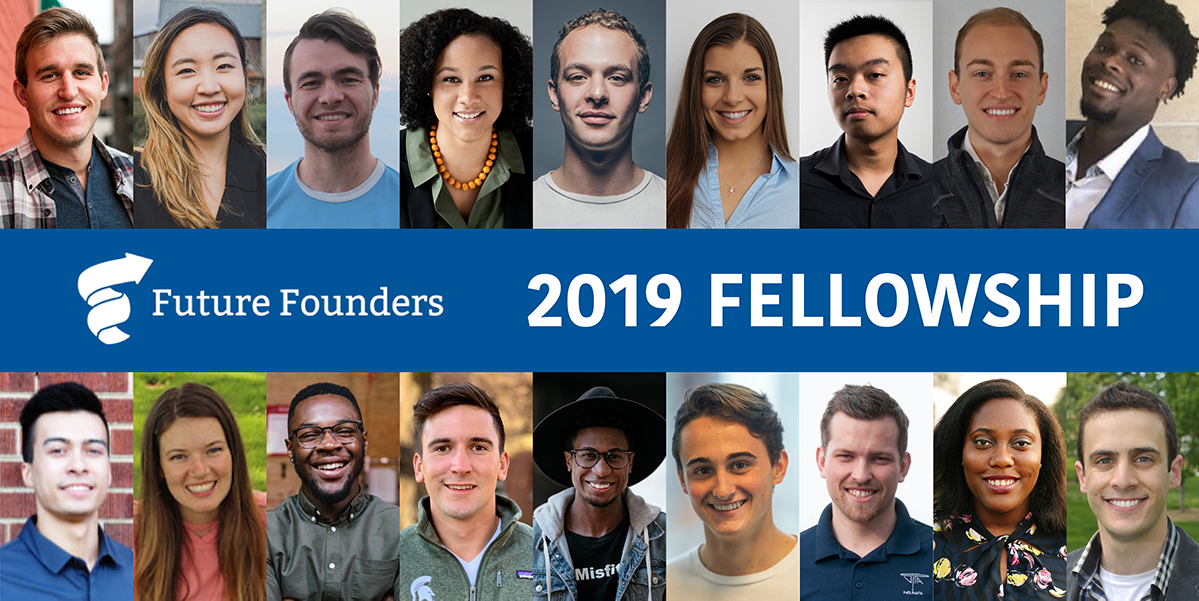 Fellowship-2019-Graphic-1.png