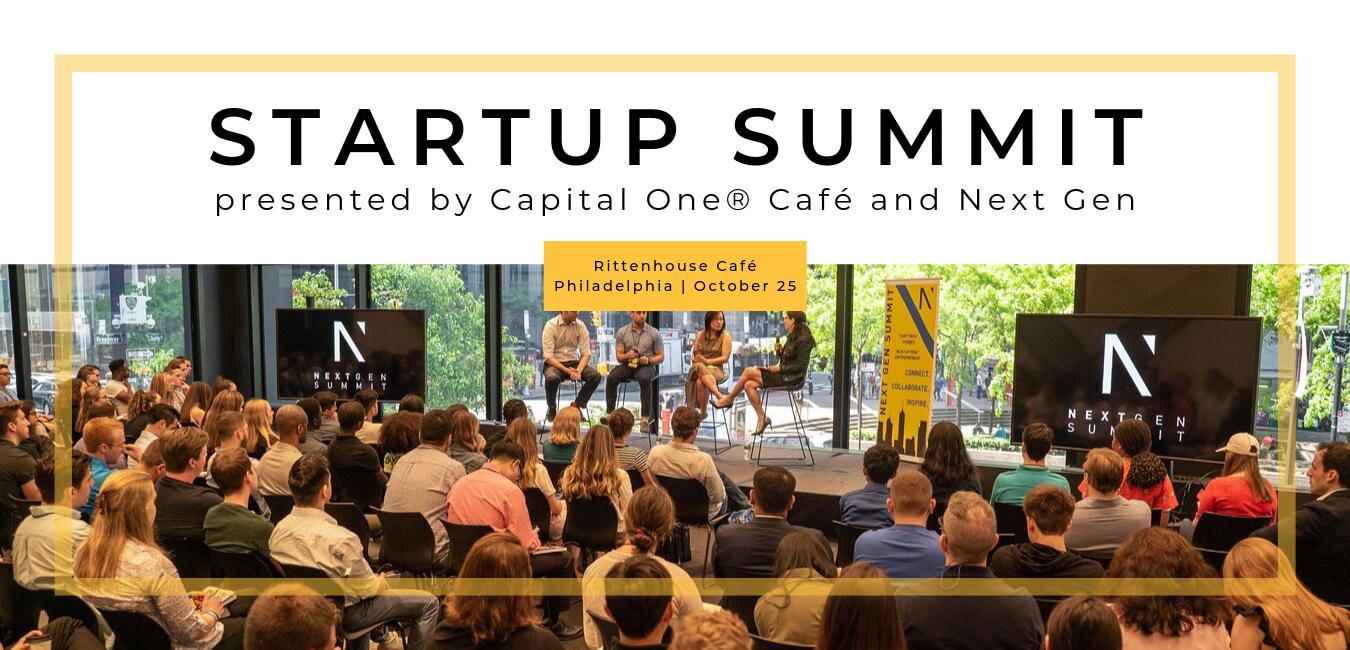 Startup Summit_ Website Header (1).png