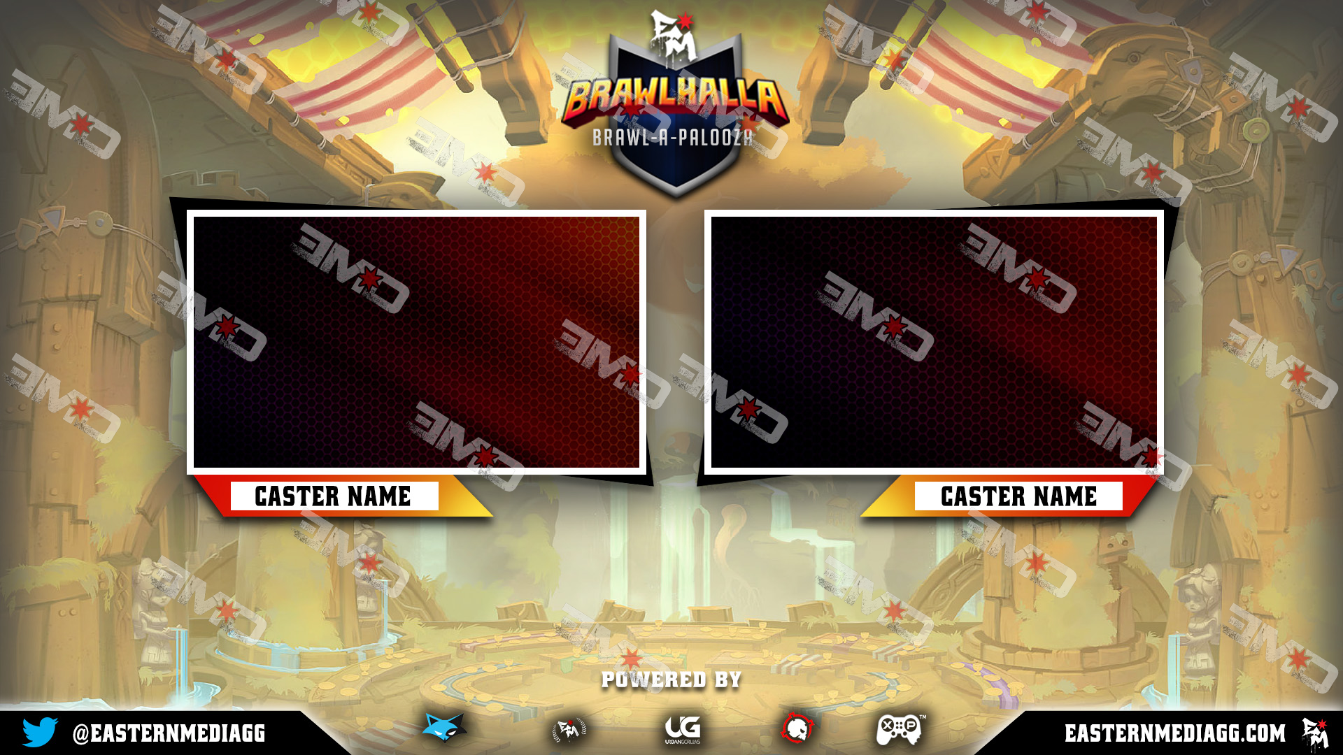 Brawlhall_CamBox_Overlay_Backgrounds.png