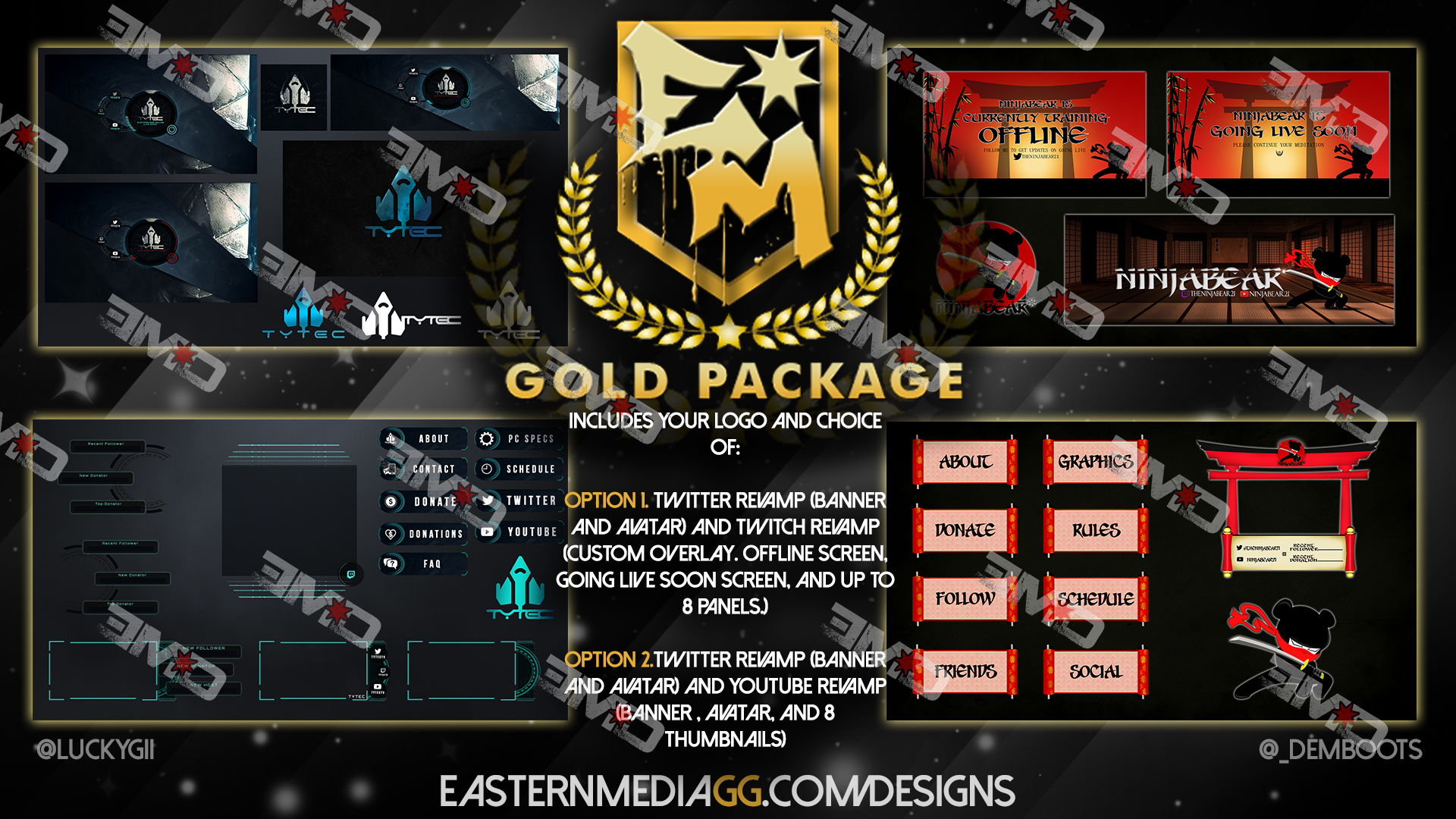 GoldPackagePromo.png